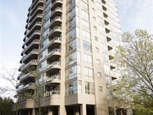 Apartment for sale in Cariboo, Burnaby, Burnaby North, 508 9623 Manchester Drive, 262390726   Realtylink.org