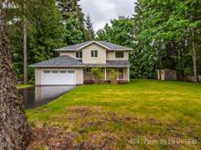 House for sale in Courtenay, Pitt Meadows, 1360 Carron Road, 454779 | Realtylink.org