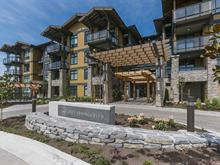 Apartment for sale in Cliff Drive, Delta, Tsawwassen, 415 4977 Springs Boulevard, 262391312 | Realtylink.org