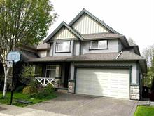 House for sale in Walnut Grove, Langley, Langley, 21653 95 Avenue, 262391070 | Realtylink.org