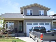 Townhouse for sale in Lafreniere, Prince George, PG City South, 107 6713 Westmount Drive, 262391369 | Realtylink.org