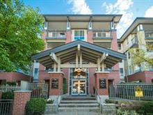 Apartment for sale in McLennan North, Richmond, Richmond, 206 9200 Ferndale Road, 262391304 | Realtylink.org