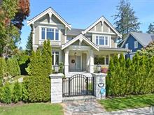 House for sale in Dunbar, Vancouver, Vancouver West, 3927 W 35th Avenue, 262388359   Realtylink.org