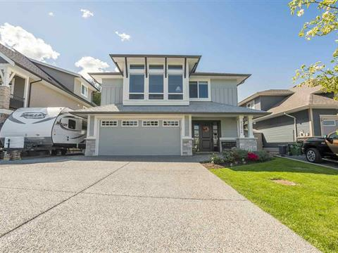 House for sale in Eastern Hillsides, Chilliwack, Chilliwack, 51026 Zander Place, 262388056 | Realtylink.org