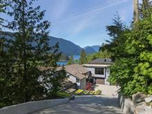 House for sale in Belcarra, Port Moody, 3875 Bedwell Bay Road, 262391273 | Realtylink.org