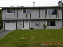 House for sale in Sayward, Kitimat, 150 Dyer Drive, 454972 | Realtylink.org