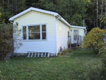 Manufactured Home for sale in Thornhill, Terrace, Terrace, 3924 Kerby Street, 262391357   Realtylink.org