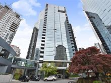Apartment for sale in Downtown VW, Vancouver, Vancouver West, 1601 1050 Burrard Street, 262389743 | Realtylink.org