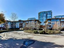 Apartment for sale in Brighouse, Richmond, Richmond, 6113 5117 Garden City Road, 262391367 | Realtylink.org