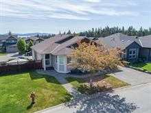 House for sale in Chemainus, Squamish, 9650 Askew Creek Drive, 454954 | Realtylink.org