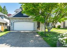 House for sale in Walnut Grove, Langley, Langley, 21525 86a Crescent, 262390631   Realtylink.org