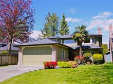House for sale in Westwind, Richmond, Richmond, 5211 Hummingbird Drive, 262391159 | Realtylink.org
