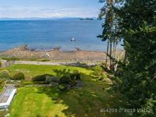 Lot for sale in Courtenay, Pemberton, Lt 1 Spence Road, 454203 | Realtylink.org