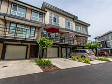 Townhouse for sale in Chilliwack W Young-Well, Chilliwack, Chilliwack, 25 8413 Midtown Way, 262389816 | Realtylink.org