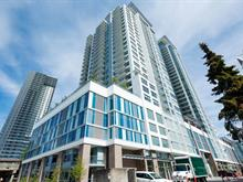 Apartment for sale in Quay, New Westminster, New Westminster, 2605 988 Quayside Drive, 262390968   Realtylink.org