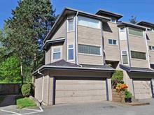 Townhouse for sale in Eagle Ridge CQ, Coquitlam, Coquitlam, 53 1195 Falcon Drive, 262391158 | Realtylink.org
