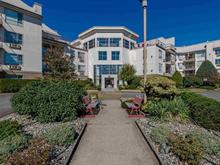 Apartment for sale in Abbotsford West, Abbotsford, Abbotsford, 209 2626 Countess Street, 262390813 | Realtylink.org