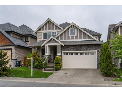 House for sale in Willoughby Heights, Langley, Langley, 7388 200b Street, 262390103 | Realtylink.org