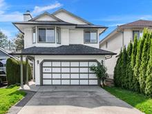 House for sale in Meadow Brook, Coquitlam, Coquitlam, 813 Greene Street, 262390920   Realtylink.org