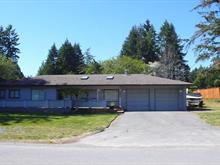 House for sale in Salt Spring Island, Islands-Van. & Gulf, 267 Park Drive, 262390828 | Realtylink.org