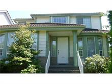 House for sale in Riverwood, Port Coquitlam, Port Coquitlam, 828 Prairie Avenue, 262391164 | Realtylink.org