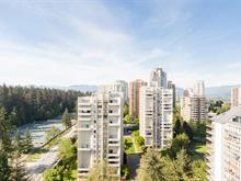 Apartment for sale in Metrotown, Burnaby, Burnaby South, 1802 4134 Maywood Street, 262391269   Realtylink.org