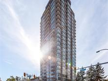 Apartment for sale in Central Pt Coquitlam, Port Coquitlam, Port Coquitlam, 1106 2789 Shaughnessy Street, 262391243 | Realtylink.org
