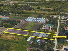 Lot for sale in East Richmond, Richmond, Richmond, 10451 Palmberg Road, 262390826 | Realtylink.org