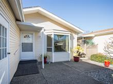 House for sale in King George Corridor, Surrey, South Surrey White Rock, 72 1400 164 Street, 262372472 | Realtylink.org