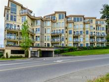 Apartment for sale in Campbell River, Burnaby North, 1392 Island S Hwy, 454958 | Realtylink.org