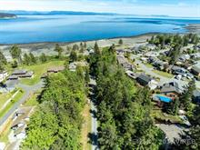Lot for sale in Campbell River, Coquitlam, 1579 Galerno Road, 454956 | Realtylink.org