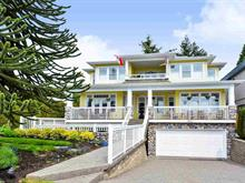 House for sale in White Rock, South Surrey White Rock, 15953 Buena Vista Avenue, 262390645   Realtylink.org