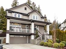 House for sale in Burke Mountain, Coquitlam, Coquitlam, 1379 Beverly Place, 262391196   Realtylink.org