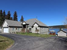 House for sale in Horse Lake, 100 Mile House, 6421 Erickson Road, 262390420 | Realtylink.org