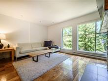 Townhouse for sale in Nordic, Whistler, Whistler, 103 2222 Castle Drive, 262391256 | Realtylink.org