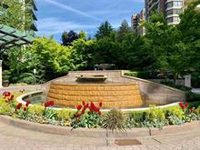 Apartment for sale in Metrotown, Burnaby, Burnaby South, 101 6188 Wilson Avenue, 262391255 | Realtylink.org