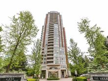 Apartment for sale in South Slope, Burnaby, Burnaby South, 2303 6838 Station Hill Drive, 262390253 | Realtylink.org