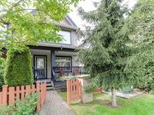 Townhouse for sale in Clayton, Surrey, Cloverdale, 8 19448 68 Avenue, 262390538 | Realtylink.org