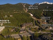 Townhouse for sale in Nordic, Whistler, Whistler, 2 2101 Whistler Road, 262387606 | Realtylink.org