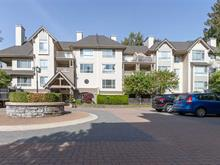 Apartment for sale in Canyon Springs, Coquitlam, Coquitlam, 103 1242 Town Centre Boulevard, 262391281 | Realtylink.org