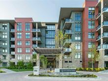 Apartment for sale in Cliff Drive, Delta, Tsawwassen, 401 5011 Springs Boulevard, 262390739   Realtylink.org
