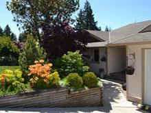 House for sale in Sechelt District, Sechelt, Sunshine Coast, 5315 Cedarview Place, 262390440   Realtylink.org