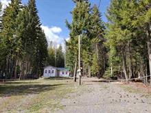 Lot for sale in Deka/Sulphurous/Hathaway Lakes, Lone Butte, 100 Mile House, 7641 Burgess Road, 262390698 | Realtylink.org