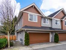 Townhouse for sale in Woodwards, Richmond, Richmond, 9 8380 No. 2 Road, 262390736 | Realtylink.org