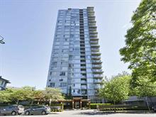 Apartment for sale in Port Moody Centre, Port Moody, Port Moody, 2009 660 Nootka Way, 262388854 | Realtylink.org