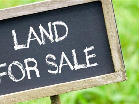 Lot for sale in Hemlock, Agassiz, Mission, 20896 Snowflake Crescent, 262331023 | Realtylink.org