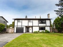 House for sale in Lincoln Park PQ, Port Coquitlam, Port Coquitlam, 3952 Hamilton Street, 262390664 | Realtylink.org