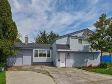 House for sale in Saunders, Richmond, Richmond, 9891 Glenthorne Drive, 262390052 | Realtylink.org