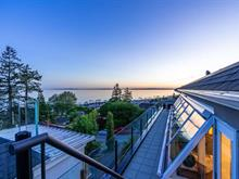 House for sale in White Rock, South Surrey White Rock, 1220 Everall Street, 262390503 | Realtylink.org