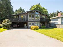House for sale in Cliff Drive, Delta, Tsawwassen, 5510 14b Avenue, 262385985 | Realtylink.org